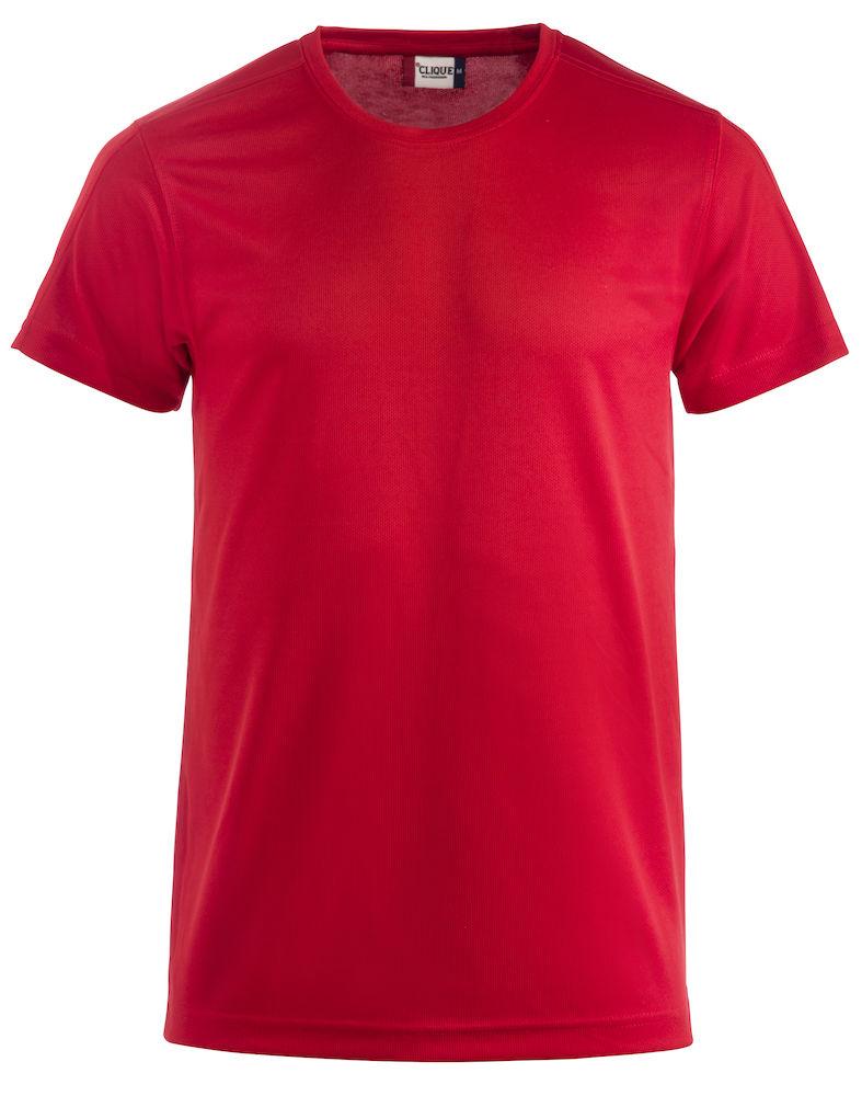 Damen Featherweight Scoop Tee Damen T-Shirt von Anvil zum bedrucken besticken